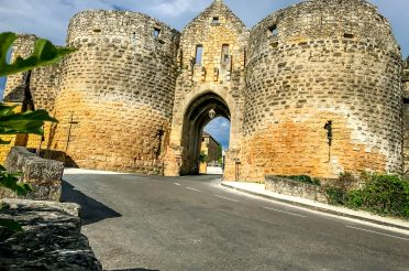 5 items you MUST take home from Perigord Retreats